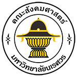Permalink to: Faculty of Social Sciences