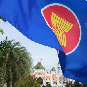 asean-flag-mosque-1-300x300