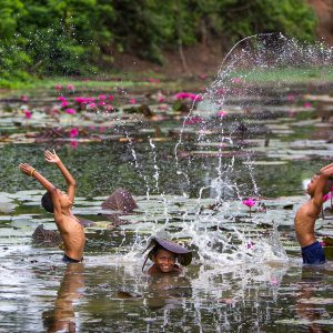 kids-water-pond-1-300x300