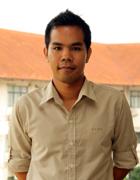 puangchon
