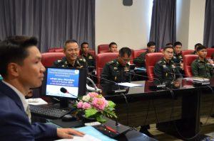 military-_orientation59-02