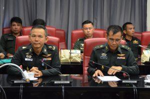 military-_orientation59-04