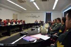 military-_orientation59-10