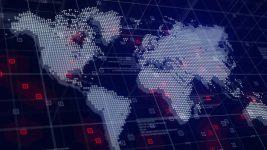 digital-world-map-hologram-blue-background_1379-901