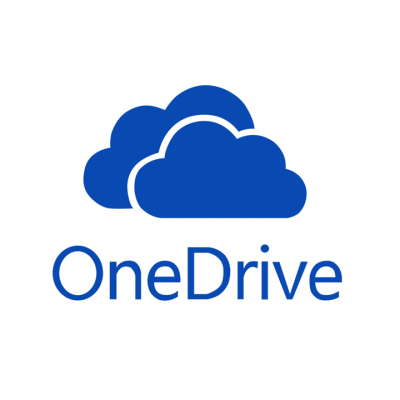 integration-cloud-storage-compliance-onedrive